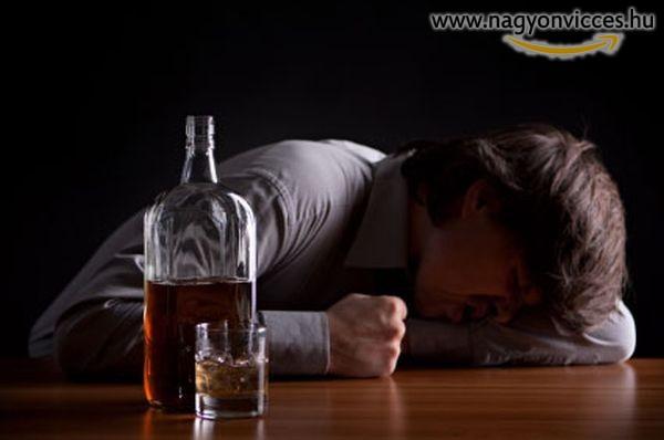 Какие болезни дает алкогольная зависимость
