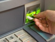 Autóból használható bankautomata kezelési útmutatója