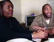 Rafinált anyuka avagy az eltűnt merőkanál esete