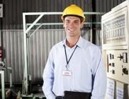 Az információ áramlása a gyárban