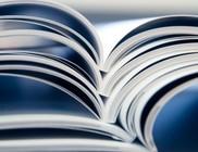 A tudományos publikációk hétköznapi nyelven