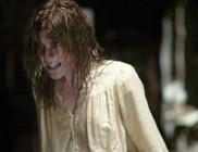 Hogyan kell túlélni egy horrorfilmet