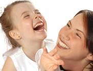 Gyerekek vicces mondásai