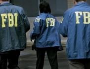 FBI ügynökök egy elmegyógyintézetben