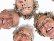Jelek, amik arra utalnak, hogy vészesen öregszel