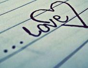 Szerelmes levél ügyvéd módra