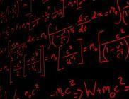 Családi Kör fizikus módra