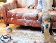 Gyermeki csínytevések