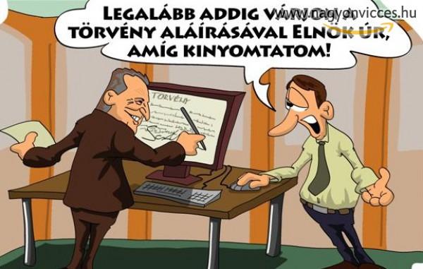Törvényhozás
