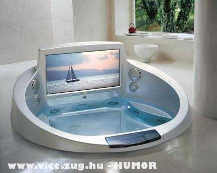 Ilyen kell nekem!