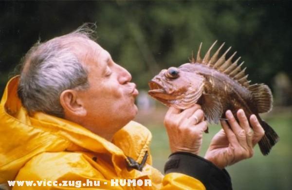 Adj egy csókot