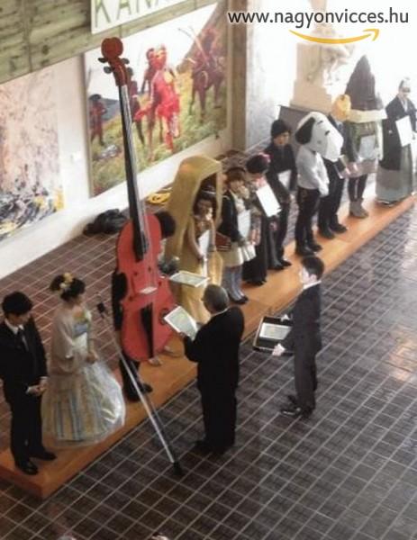 Egyedi esküvői ruhák
