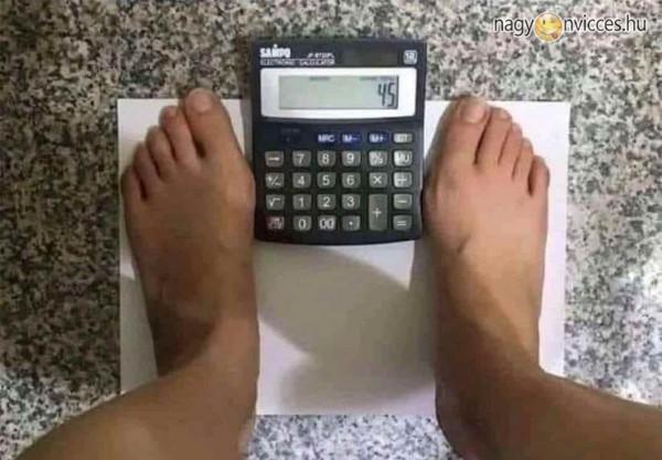 Motiváció, testsúly csökkentéshez