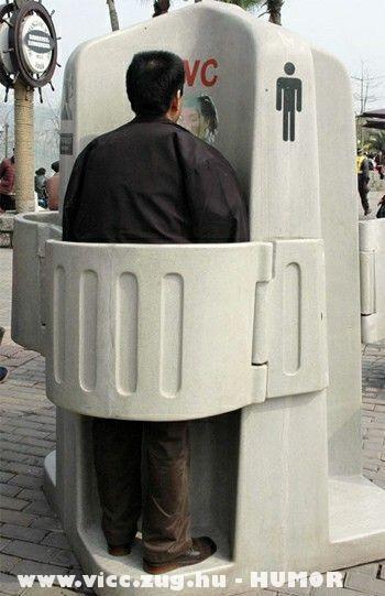 Gazdaságos WC