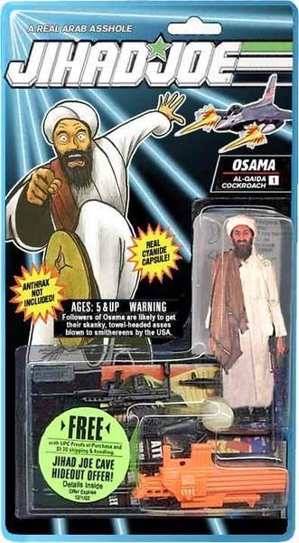 Jihad-Joe