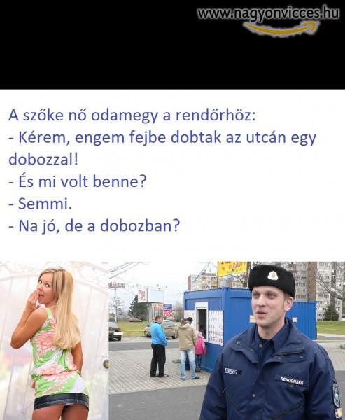 Doboz