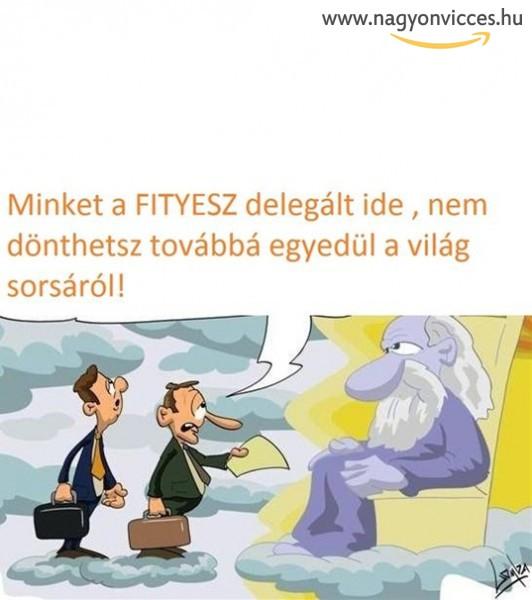 FITYESZ