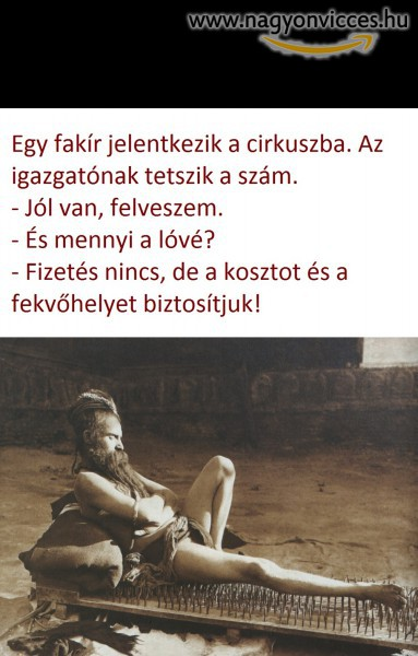 Fakír