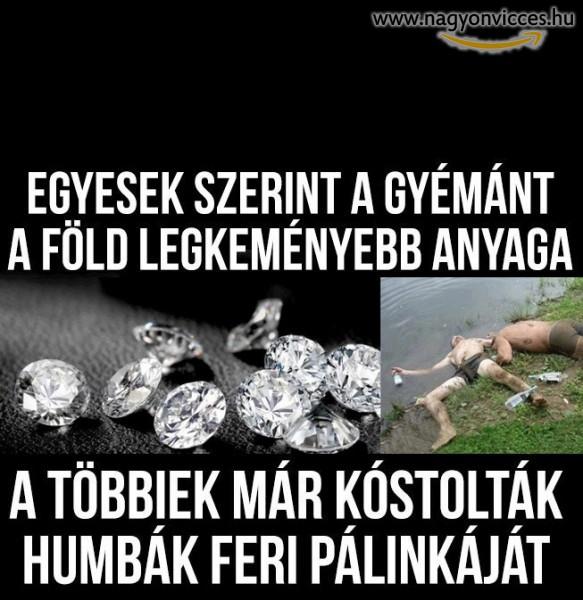 Hyémánt