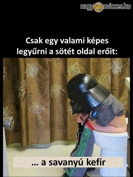 Kefír
