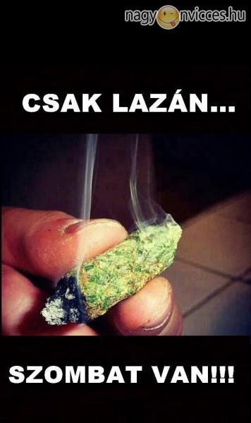 Lazán