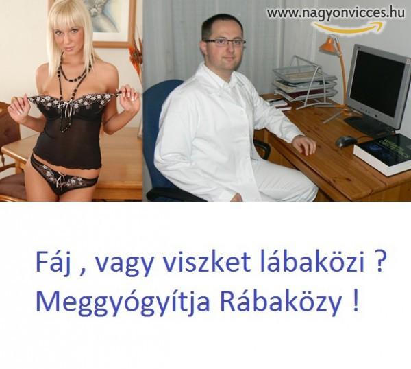Nőgyógyász