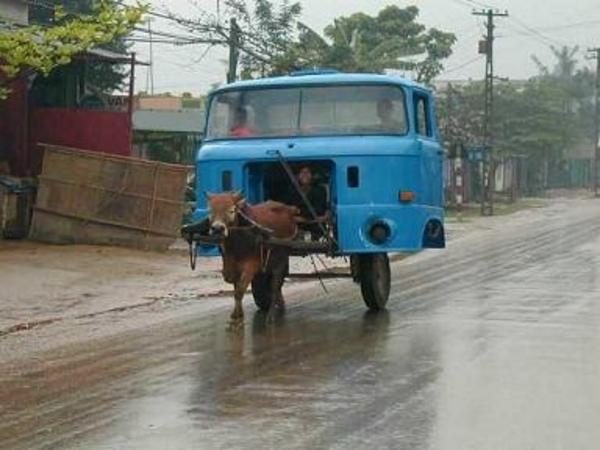 Környezetbarát megoldás a közlekedésben
