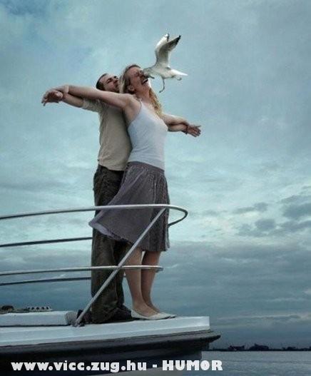 Fönn Titanicon