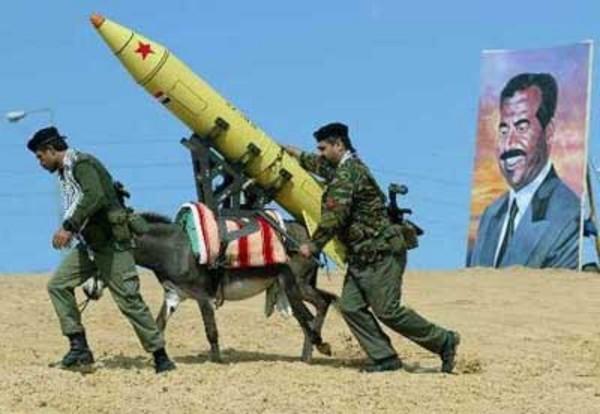 mobil rakéta kilövö