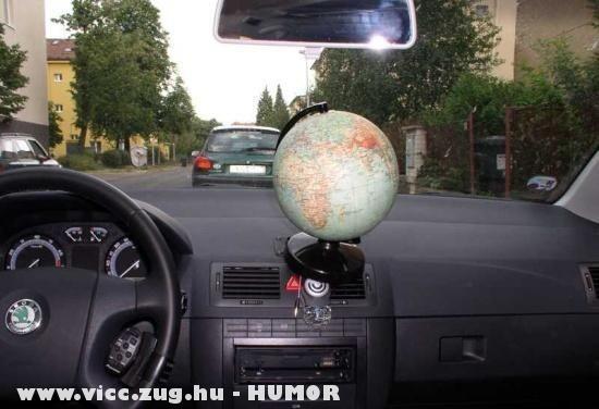Õsi GPS