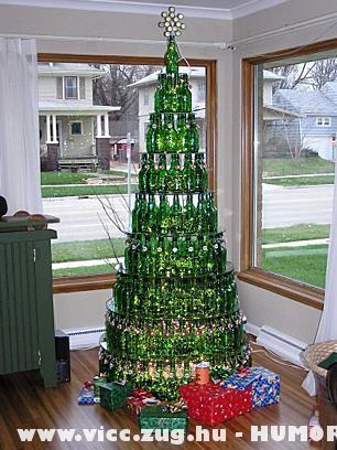 Sörkarácsony