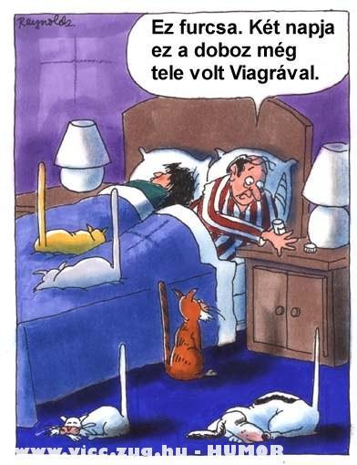 Hol a Viagra