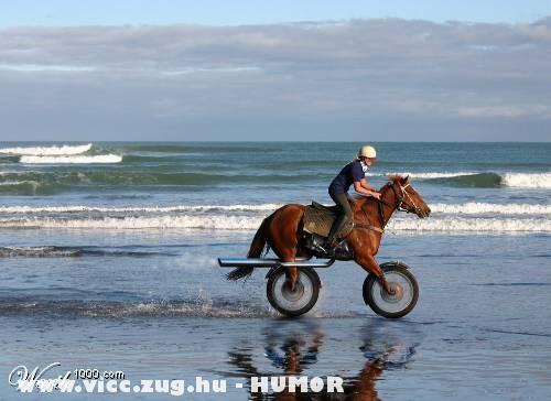 Motolócikli