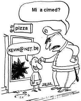 Okos gyermek