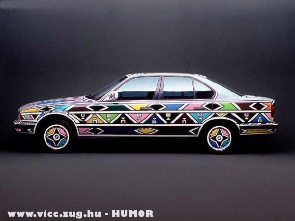 Giccses kocsi