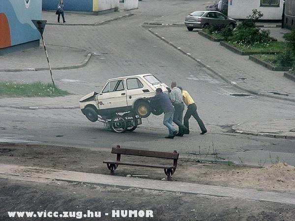 Autó mentõ