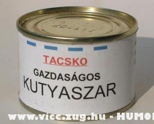 Akciós termék!!!