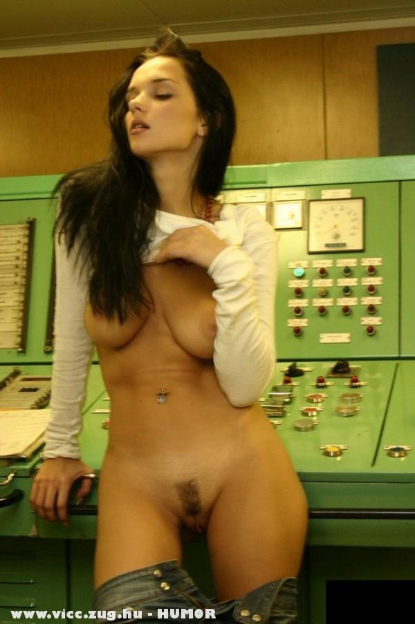 Diszkrét erotika