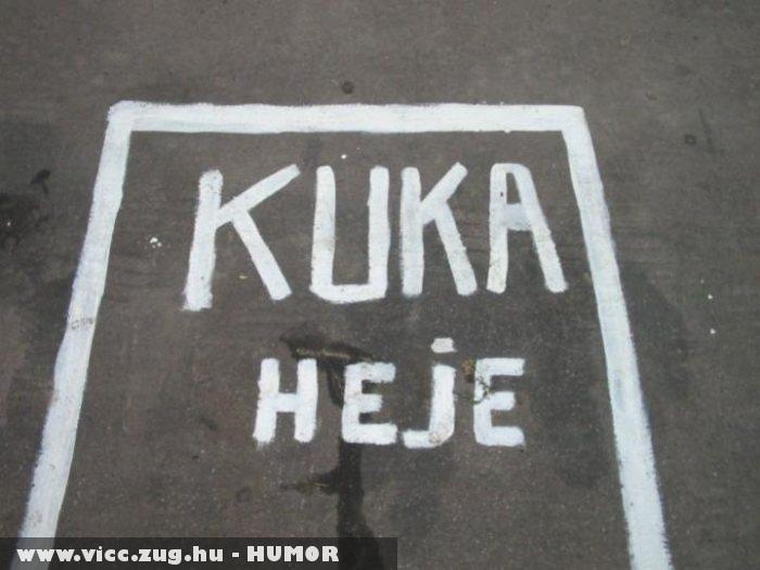 Igazi magyar írás