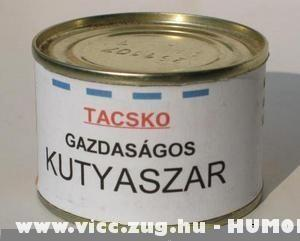 konzerv