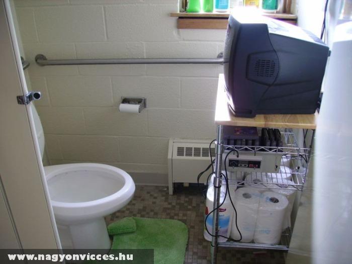 Fullos WC