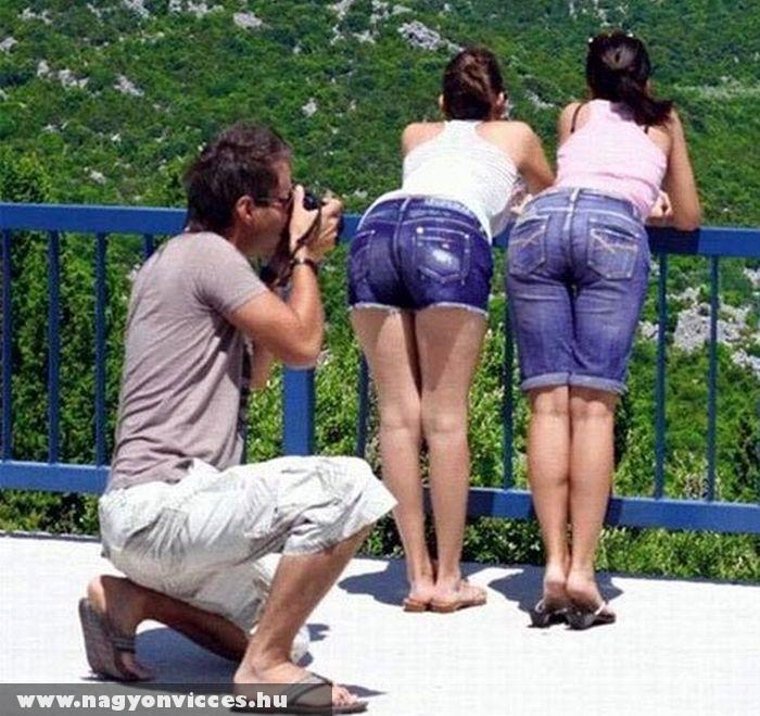 Látvány fotozás