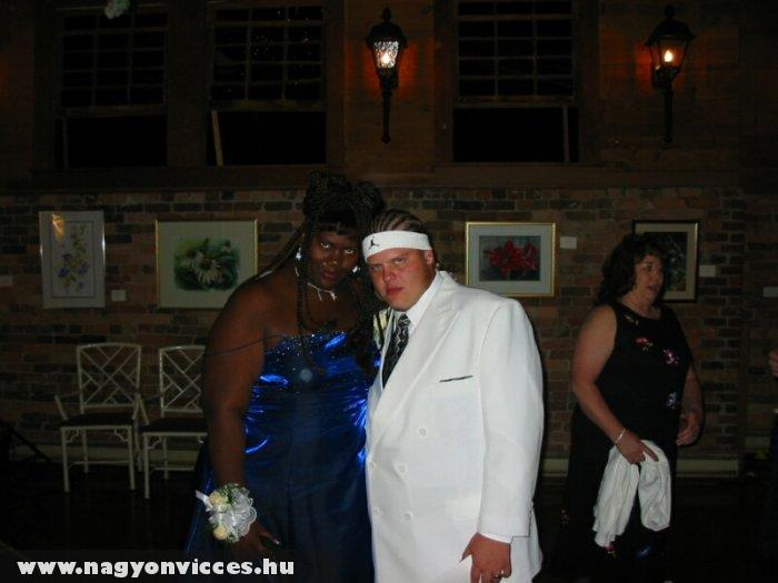 Mary J Blige&Fat Joe