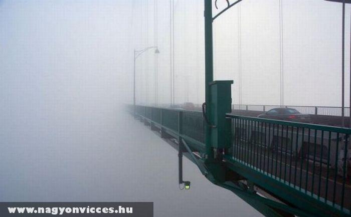 Silent Hill a valóságban