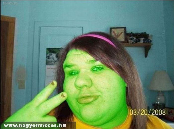 Shrek 2 :)
