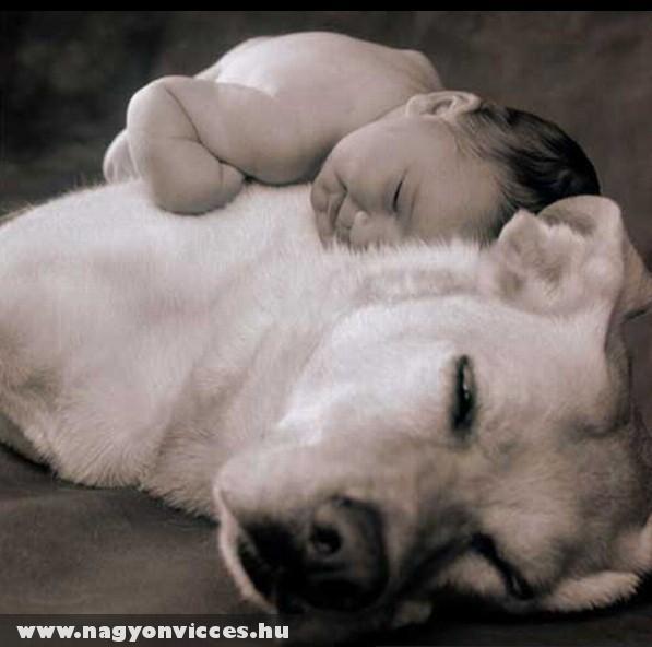 Jót pihenünk