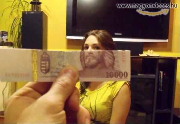 Conchita Wurst egy időutazó magyar!