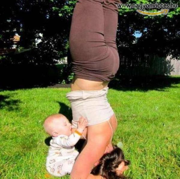 Gravitációs átfolyású szoptatás