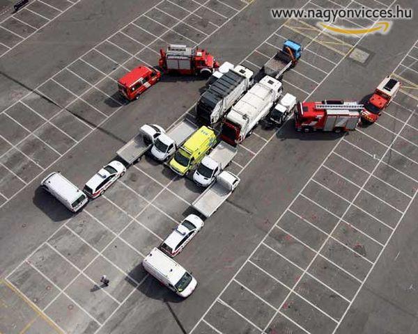 Transformers - mentőbotok