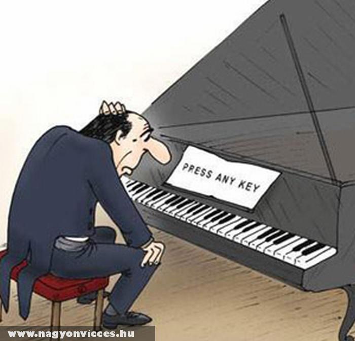 Microsoft Zongora